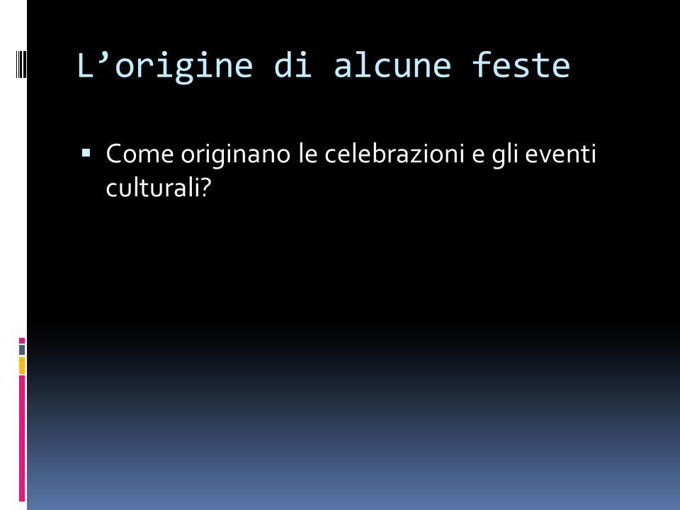 La Vogalonga, Venezia  La Vogalonga e` una celebrazione (competizione) culturale che ebbe inizio a gennaio del 1975.