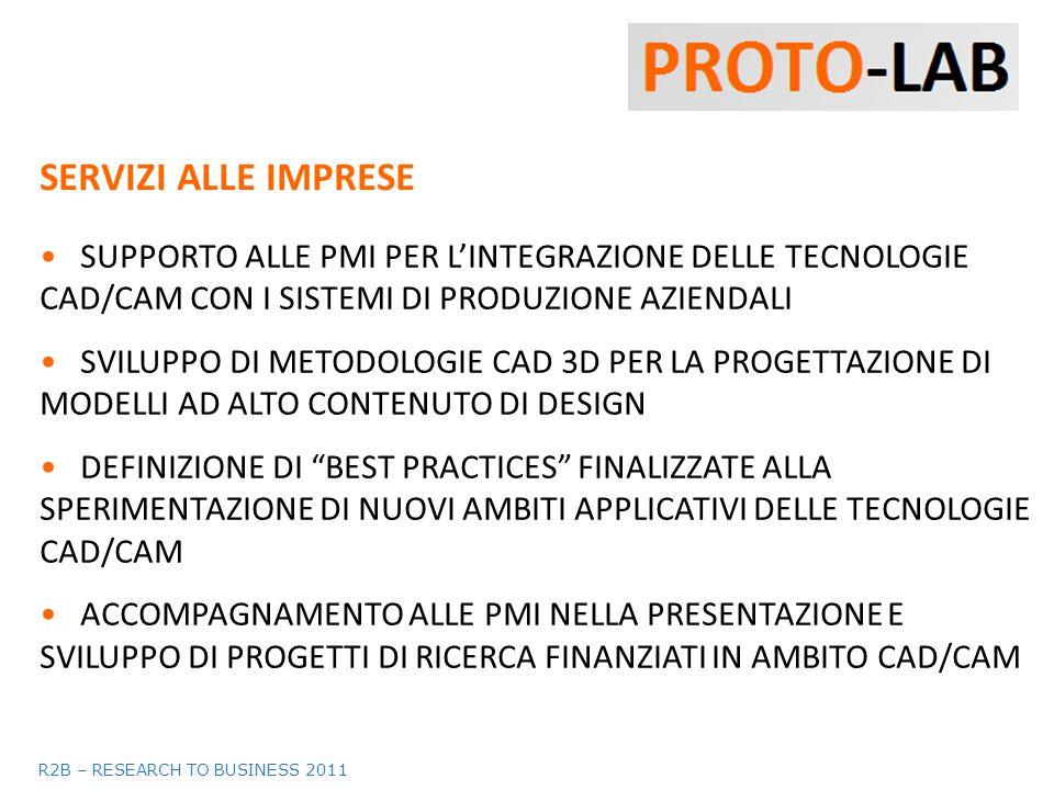 eBIZ Due iniziative di X-LAB per l'Italia :