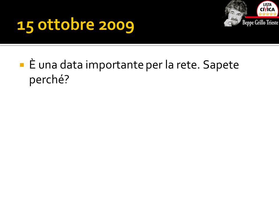 In Italia ci sono due problemi:  Digital divide  Legge Urbani (la sostituzione della locuzione a fini di lucro con per trarne profitto )  Legge Pisanu antiterrorismo