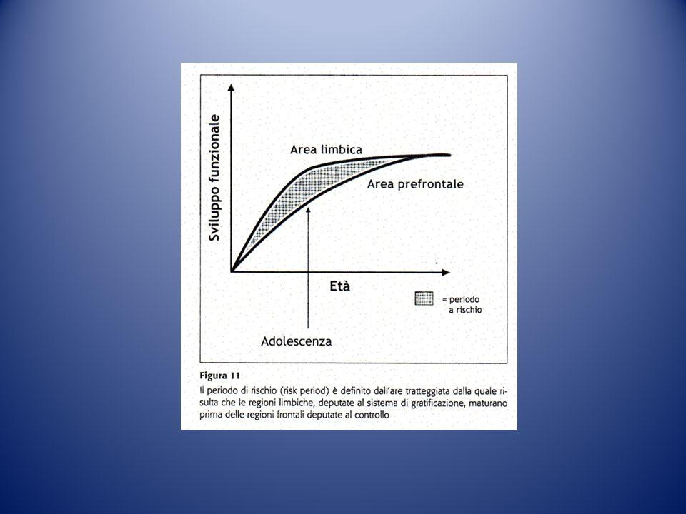 Ecstasy -Anfetamine Ecstasy= sostanze diverse prodotte in laboratorio (Mdma) che si presentano come pastiglie colorate.