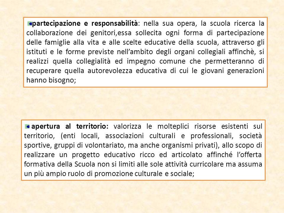 Scuola Secondaria di 1° grado Percorsi interdisciplinari Scuola secondaria di Colobraro Classe1 La conoscenza di sè: in famiglia, a casa, a scuola.