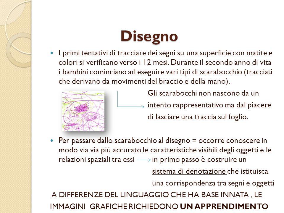Descrivere le differenze tra classificazione e seriazione.