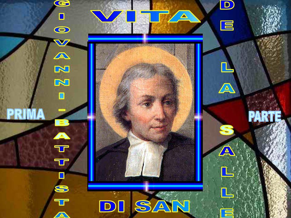 Quando Jean-Baptiste ebbe dieci anni,suo padre lo iscrisse al Collège des Bons Enfants .