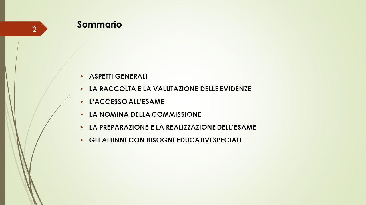 La Regione Emilia Romagna, con le delibere 1434/2005, 530/2006, 739/13 ha definito il proprio Sistema di formalizzazione e certificazione delle competenze – SRFC- comunque e ovunque acquisite.