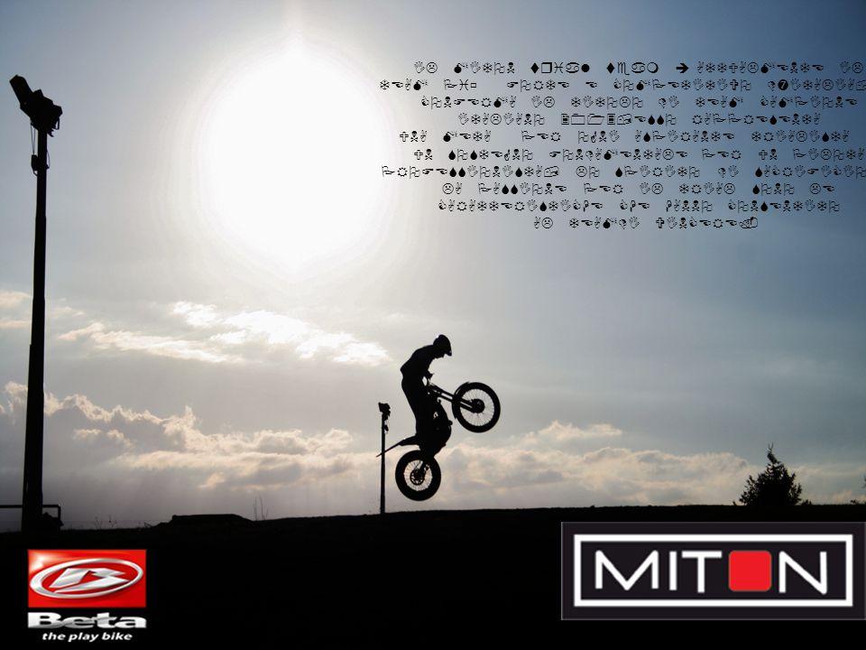 IL MITON trial team è ATTUALMENTE IL TEAM Più FORTE E COMPETITIVO D'ITALIA, LO CONFERMA IL TITOLO DI TEAM CAMPIONE ITALIANO 2013,ESSO RAPPRESENTA UNA