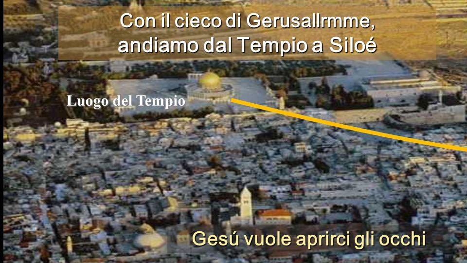 4 QUARESIMA A Regina Ascoltando Ascoltando O Luce delle nazioni di Arvo Pärt, accogliamo la luce di Dio