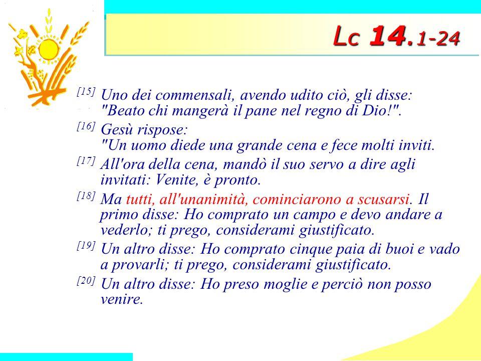 L c 14.