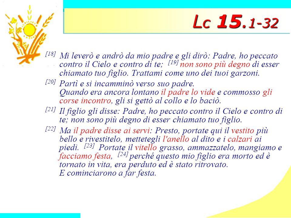 L c 15.