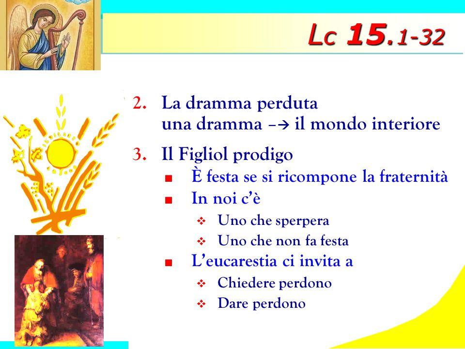 L c 15.1-32 2.