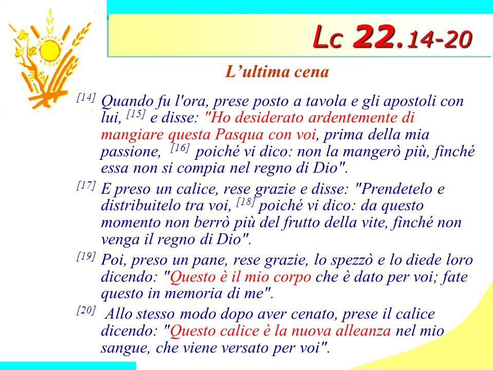 L c 22.