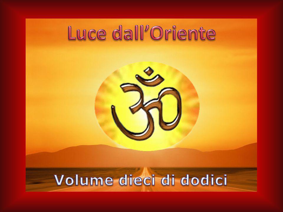 Siddharta guardava a terra, colpito.Chiese a basca voce: «Che cosa dovrei fare, secondo te?».