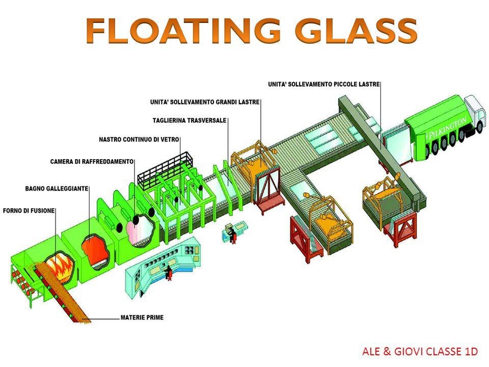 ALE & GIOVI CLASSE 1D