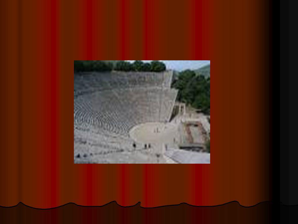 Il teatro politico Il teatro politico si propone di ''educare'' gli spettatori.