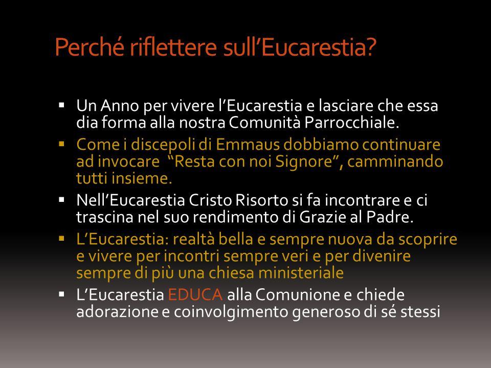 Due testimonianze dei Padri della Chiesa S.Massimo di Torino Vescovo Torino + 408 d.C.