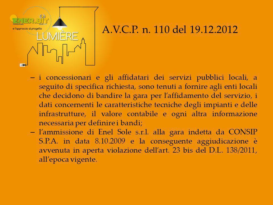 A.V.C.P.n.