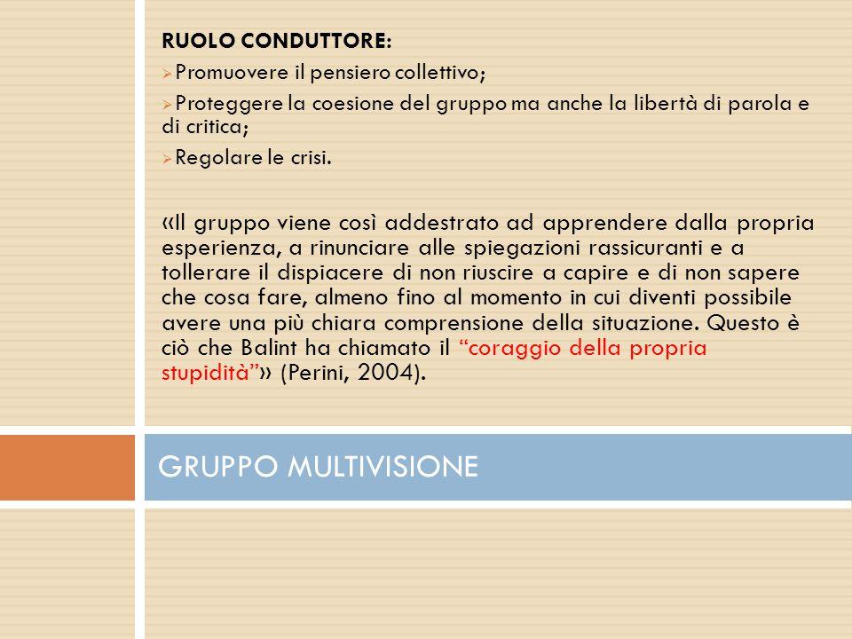 GRAZIE PER L'ATTENZIONE! Per tenerci in contatto: www.maestridistrada.it/