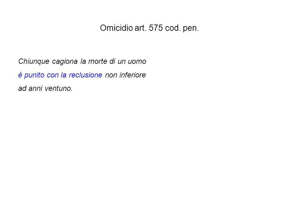 Obligatio: D.44,7,3pr.