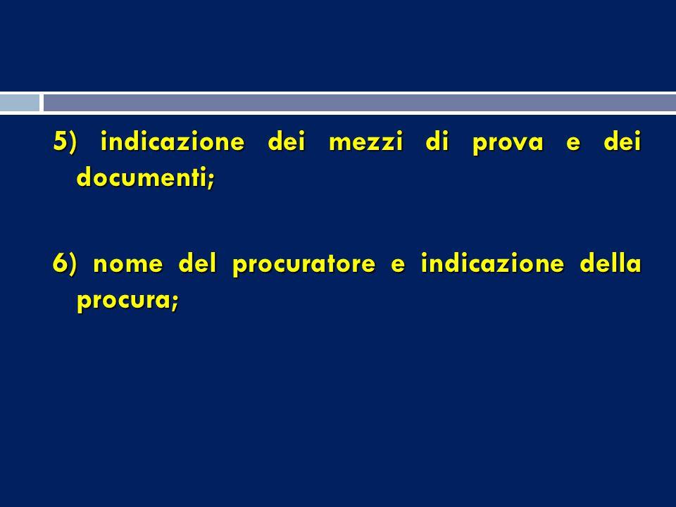Cass. 19.1.2005, n. 1067 La causa petendi delle azioni a difesa della proprietà. a differenza delle azioni accordate a tutela dei diritti di credito,
