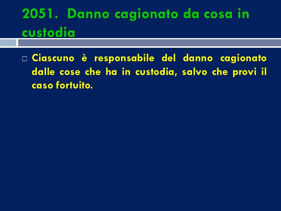 Cass., 20.3.2009, n.
