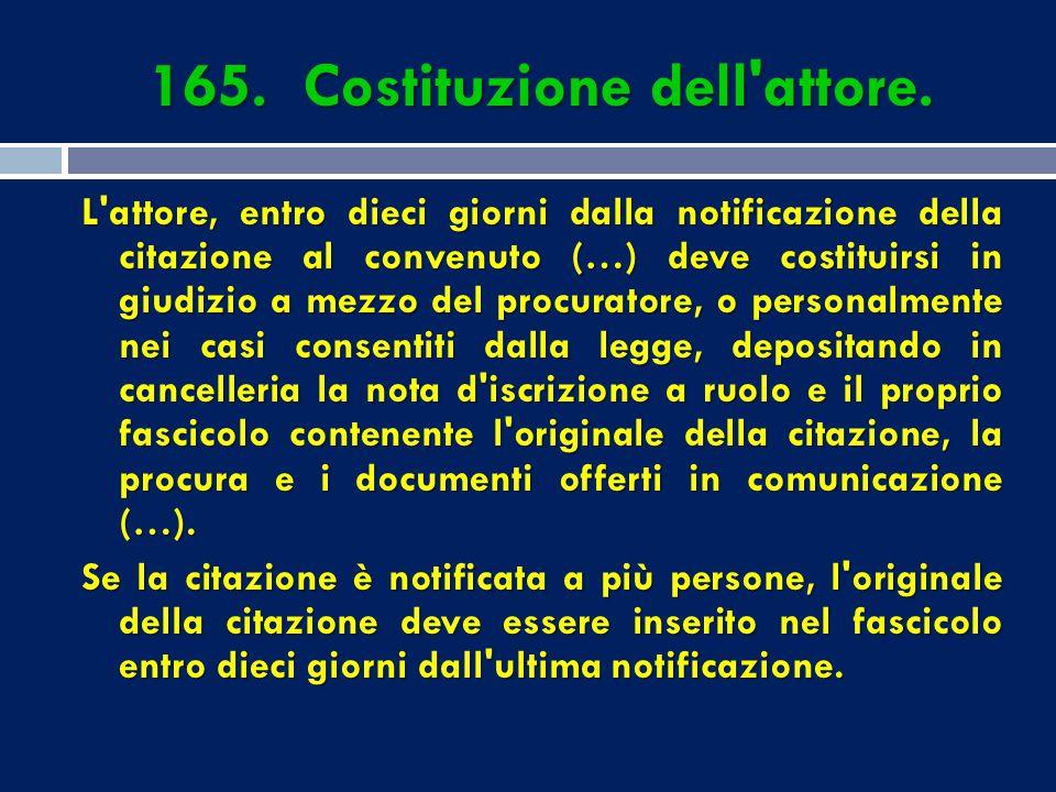 Cass., sez. II, 11-04-2006, n. 8440  L'impugnazione della delibera dell'assemblea condominiale può essere proposta, indifferentemente, con ricorso o