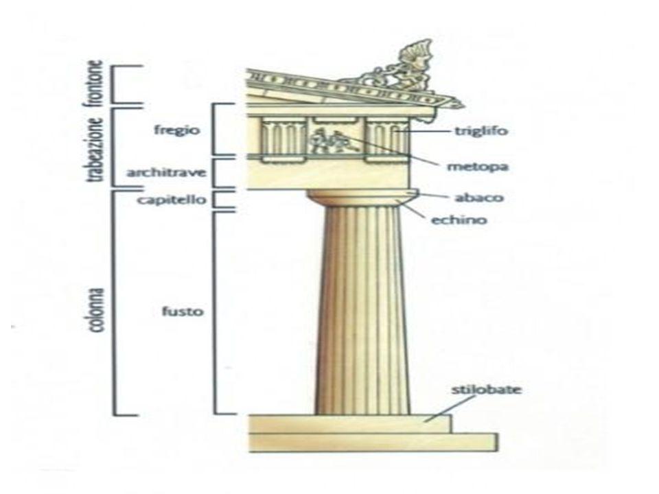 Da un originale dipinto su tavola tra la fine del IV e l'inizio del III secolo a.C.