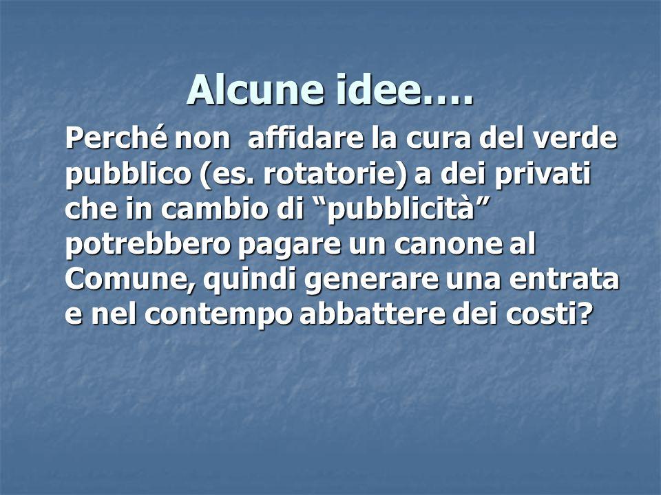 La cultura … ..non si è contrari alla pubblicazione di opere dell'autore Piero Guizzetti, si respinge l'emendamento in quanto appare utile e necessario promuovere ed estendere anche ad altri destinatari iniziative analoghe. Ass.