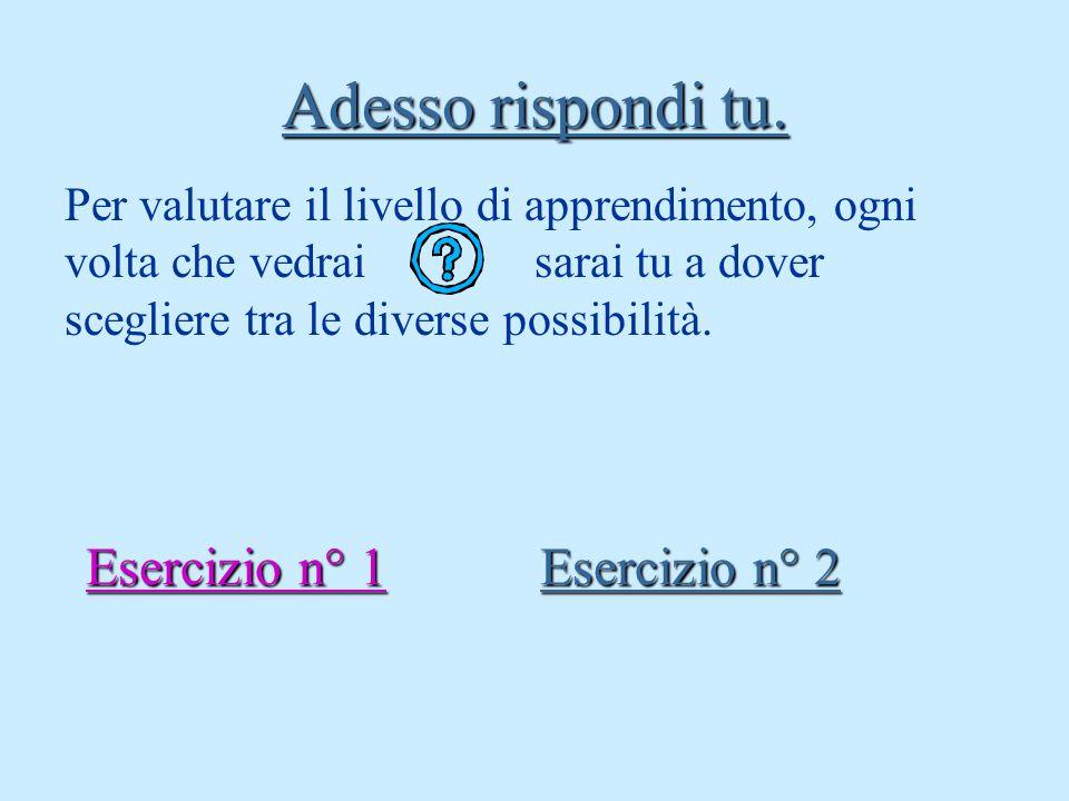 Ratei Passivo 12.132,60 Fitti Attivi 12.132,60 Ratei Passivi 12.132,60 S 5.867,40 S.E.S.P. Intero periodo 181 gg. => 122 gg. di rateo Esempio n° 3 pos