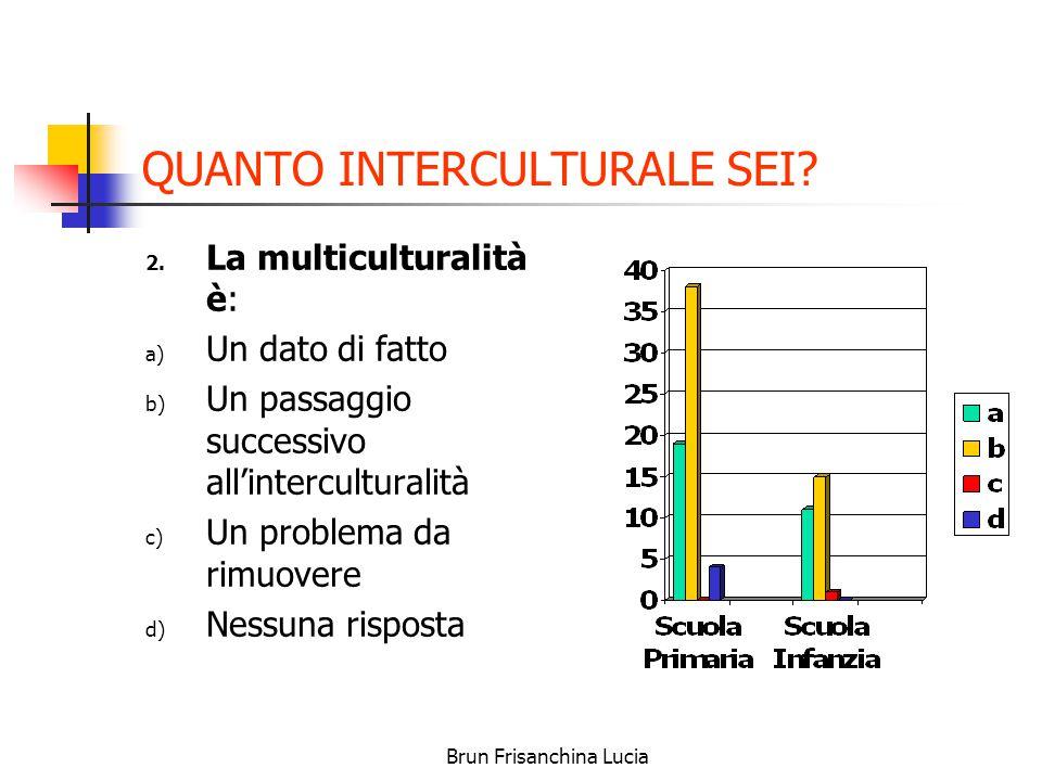 Brun Frisanchina Lucia QUANTO INTERCULTURALE SEI.2.