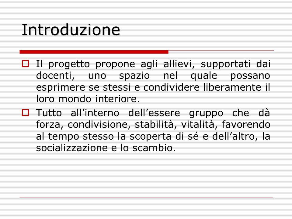 Massimiliano Edgar Rosolino  Massimiliano Edgar Rosolino was born in Naples the 17° of july 1978.