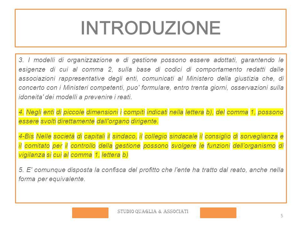 INTRODUZIONE 3.