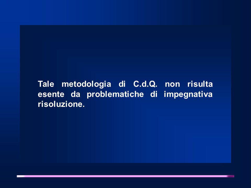 Orvieto – 03 / 04 Aprile 2008 – Palazzo del Capitano del Popolo Convegno Nazionale GISCi 2008 Digital Globe Test: percorso effettuato