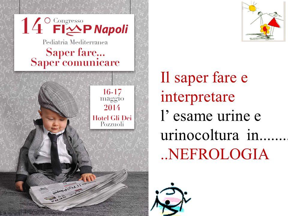 M.maschio 5 anni, solo febbricola da 3 giorni (37.5°C) senza altri sintomi.