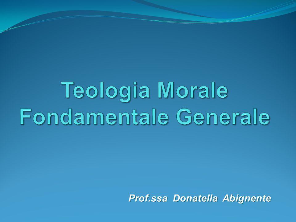 Prof.ssa Donatella Abignente