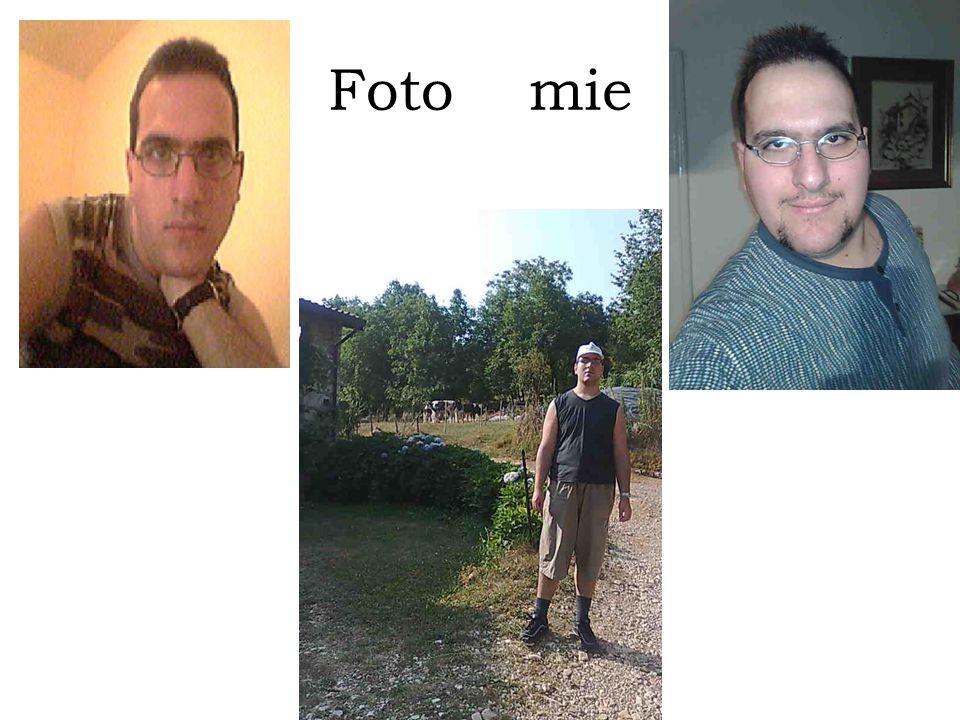 Foto mie
