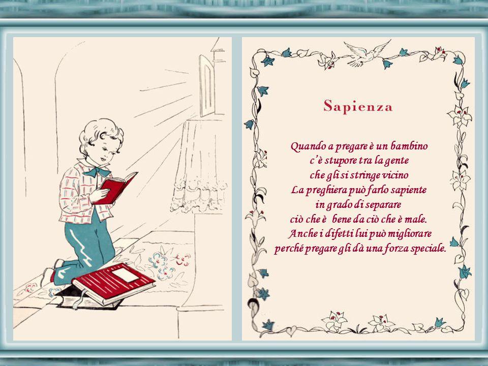 Testi: M.C.Calabresi Testi in versi: Donatella Disegni: Barnini By Angelo & Donatella Avanzamento manuale Con la collaborazione del: www.cassano-addaonmymind.it