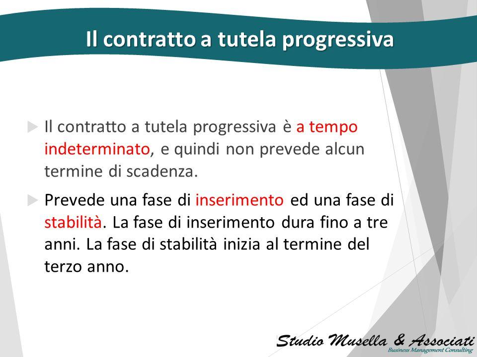  Il Decreto Lavoro (DL 34/2014 convertito in L.78/2014) rappresenta il primo passo di un complesso di riforme e interviene, in particolare, sul contr