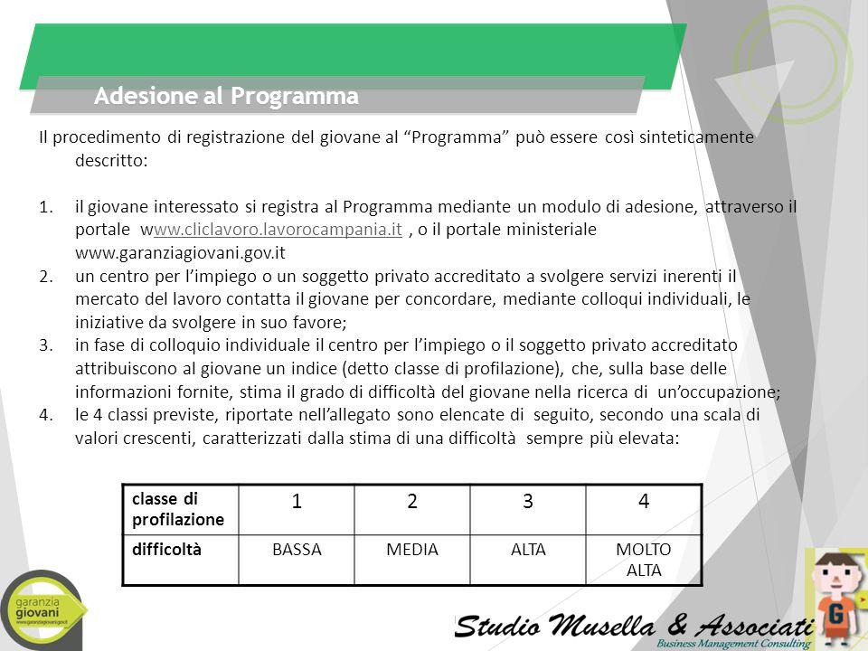GARANZIA GIOVANI Come funziona Se sei un giovane tra i 15 e i 29 anni, residente in Italia – cittadino comunitario o straniero extra UE, regolarmente