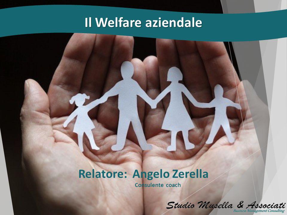 GARANZIA GIOVANI misure attive in Campania Assunzione a t.i. o trasformazione di un rapporto di lavoro a termine. (ai sensi dell'art.1 DL 76/2013) Des
