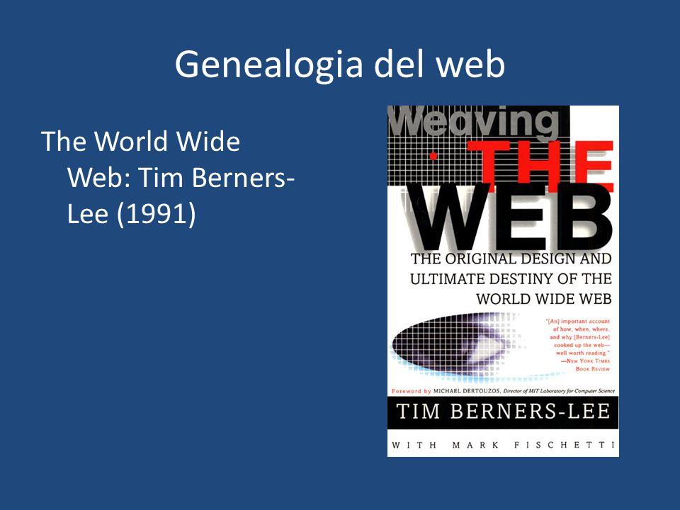 Professor of Literature Director Comparative Media Studies Massachussets Institute of Technology http://www.henryjenkins.org/