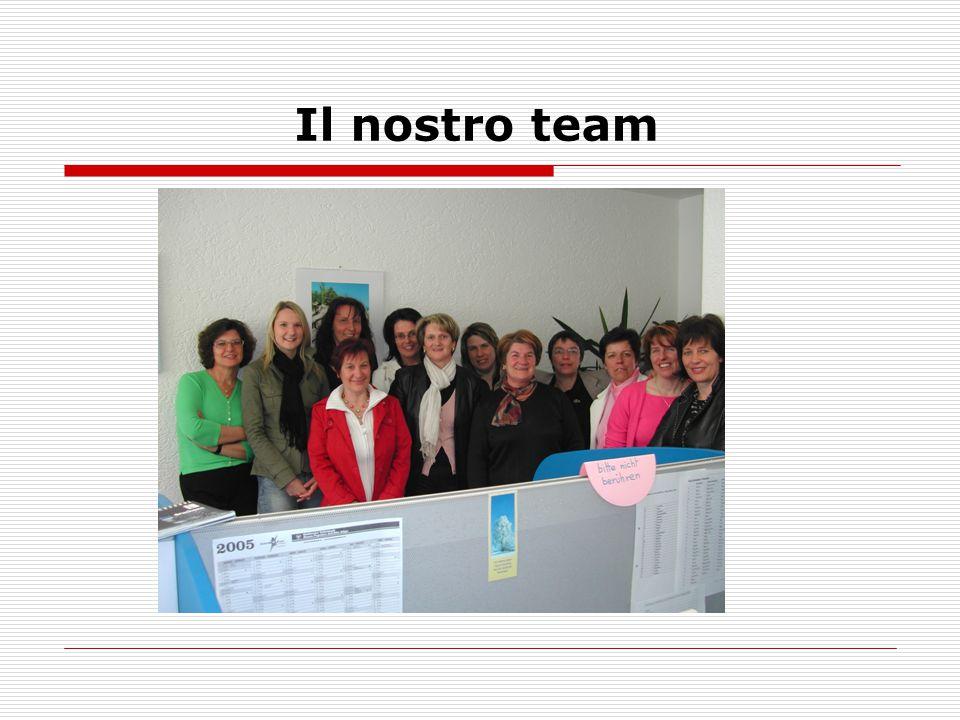 Impressum SinfoTel Coop.a r.l. Lazfons 178 I-39043 Chiusa Bolzano Tel.