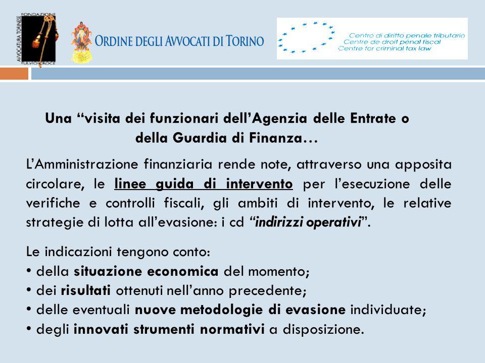 Corte di Cassazione, V Sezione Civile, nr.4609 del 26.02.2014.