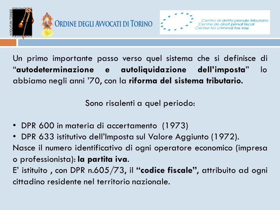 Rapporto fra poteri determinativi della maggiore base imponibile e superamento delle soglie di punibilità ex d.lgs.