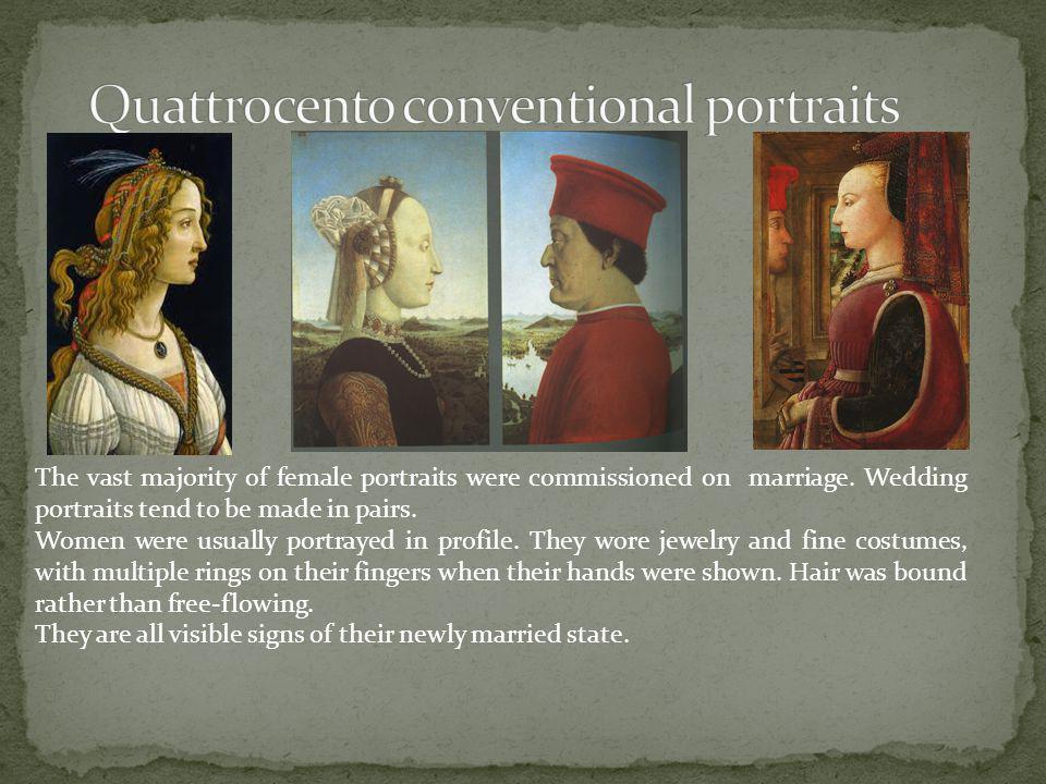 Young Leonardo was an innovator.