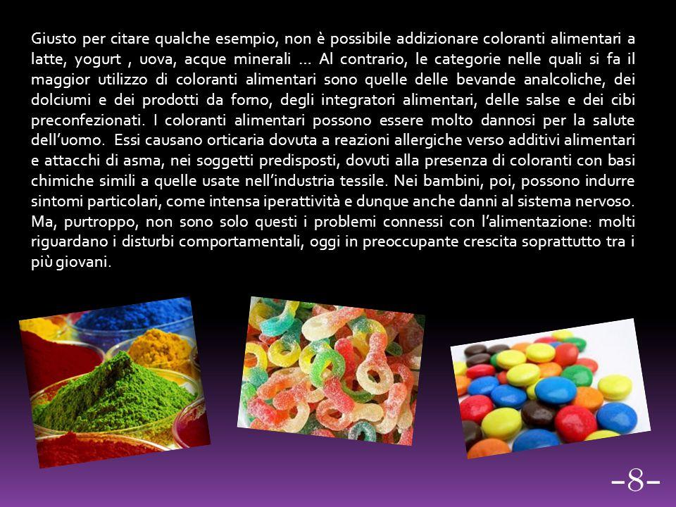 Ad Arezzo scrisse il suo famoso trattato: il Micrologus.