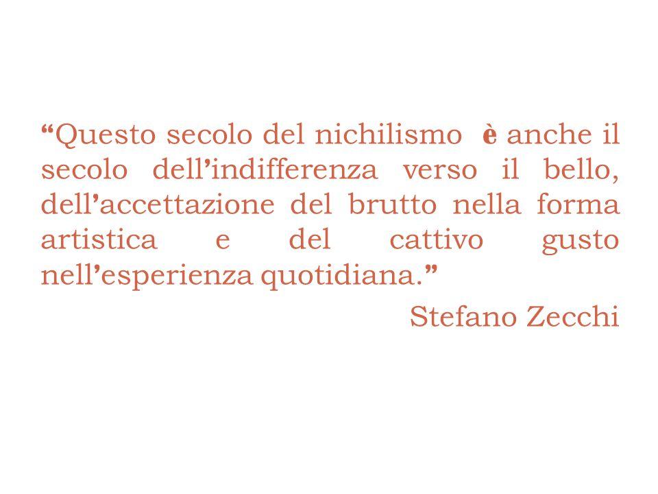 A. Burri, Cretto G 1, 1975