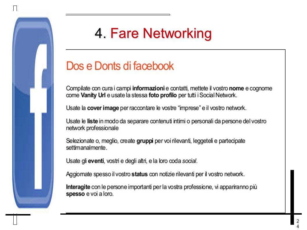 24242424 4. Fare Networking