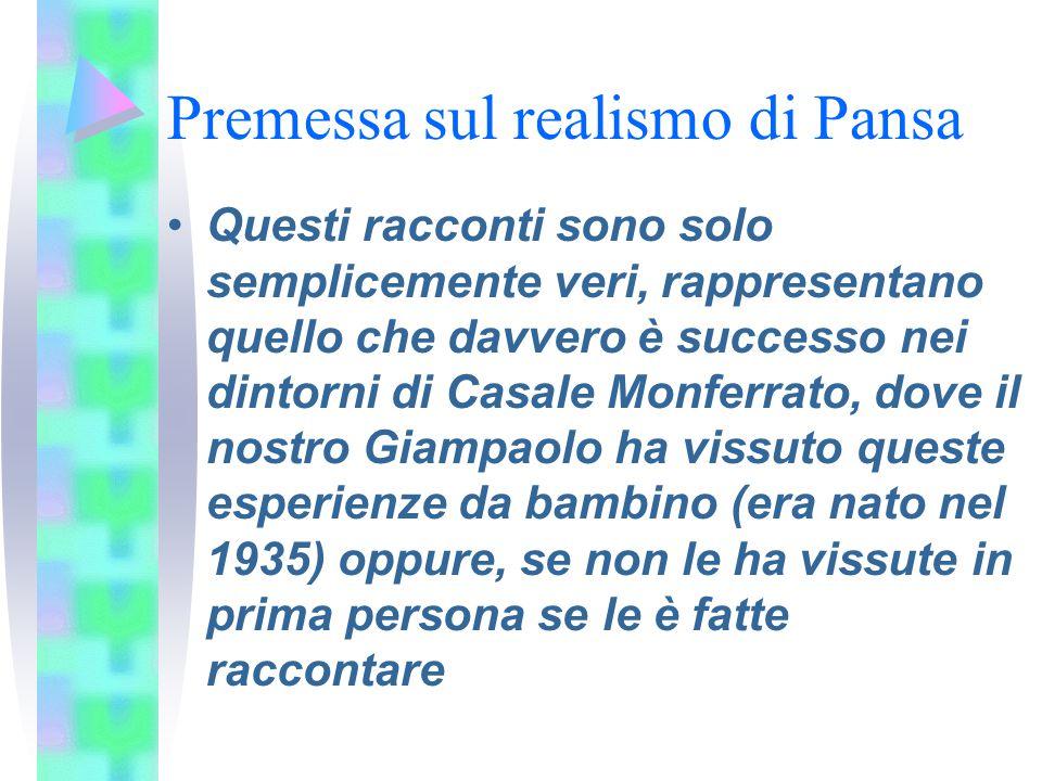 Settembre 1956 In seguito Carla rivede il marito, ma poi decide di troncare definitivamente con lui e di chiedere a Marco di trasferirsi a Pavia con lei
