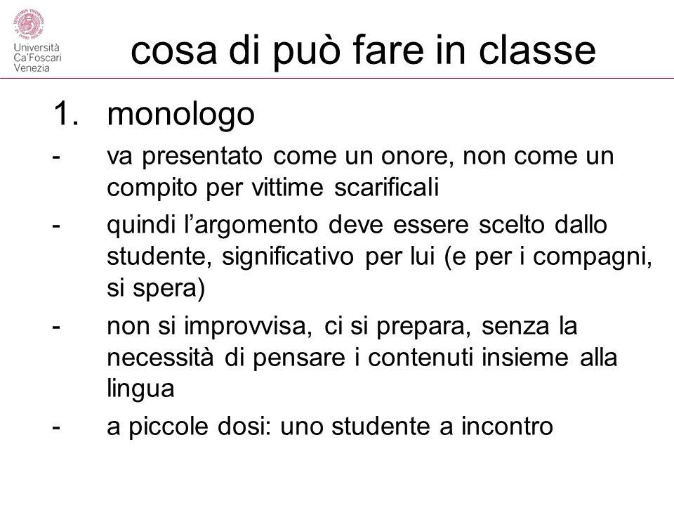 Grazie dell'attenzione Paolo E. Balboni www.itals.it www.paolobalboni.it balboni@unive.it