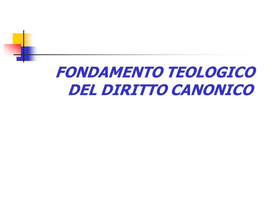 Si tratta di una collezione con le seguenti caratteristiche: AUTENTICA: approvata e promulgata dal supremo legislatore, che è il Romano Pontefice.