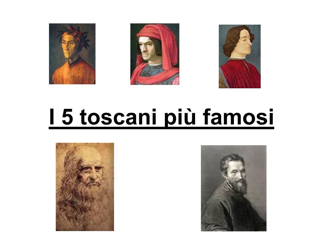 OPERE Leonardo si interessa di molti settori scientifici.